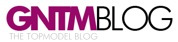 Germanys next Topmodel Fan Blog - GNTM 2013 – Models – Infos – News