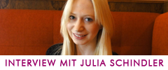 Interview mit DpM Julia Schindler
