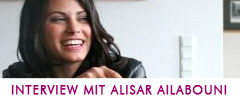 Interview mit Alisar Ailabouni