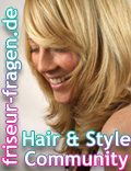 Frisuren und Style News